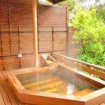 pixta 6498953 M 150x150 - 万座温泉が温泉のおすすめ人気旅館・ホテル&観光スポットとグルメ情報やお土産も