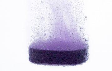 pixta 7261344 M 1 360x230 - 入浴剤「バブ」の成分&効果効能|赤ちゃんと一緒に入れる?注意点など