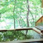 pixta 733778 S 150x150 - 鉱泉と温泉の違いは?分類や成分による泉質の効能についても