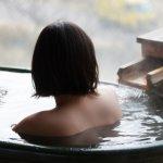 shutterstock 121823815 150x150 - 湯浴み着・湯着は必需品?共同浴場や混浴でのマナーと衛生面