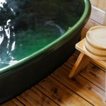 shutterstock 123354058 150x150 - 箱根温泉のおすすめ絶品スイーツランキングTOP5!湯もちや箱根まんじゅうが人気【2017年最新版】