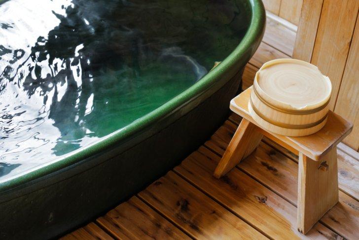 熱海 温泉 ランキング