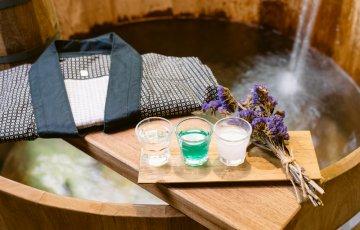 shutterstock 311560025 360x230 - 和歌山の銭湯おすすめ人気ランキングTOP10!サウナ付きでも安い?