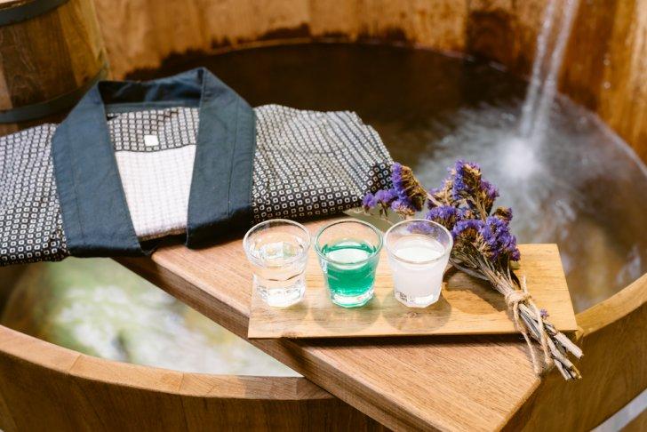 shutterstock 311560025 728x486 - 和歌山の銭湯おすすめ人気ランキングTOP10!サウナ付きでも安い?