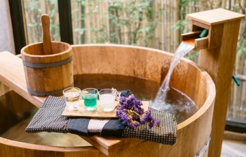 shutterstock 311574593 360x230 - 赤倉温泉のおすすめ温泉旅館ランキングTOP5!カップルに最適な客室露天風呂も