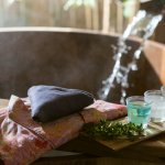 shutterstock 361544840 150x150 - 玉造温泉のホテル・旅館おすすめ宿10選 【最新版】