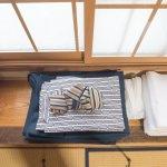 shutterstock 372476893 150x150 - 【愛知県】豊田市で秋を遊び尽くす「とよた三河湖アドベンチャー」開催!