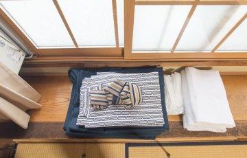shutterstock 372476893 360x230 - 西浦温泉が人気の3つの理由!旅館や観光情報から名物グルメ&お土産についても