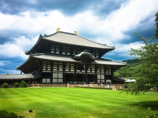 04456f33ef71259855034bcbc76ebf02 s - 奈良県のおすすめ人気温泉旅館ランキングTOP10!貸切の秘湯も