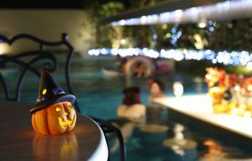 d24670 45 962865 0 360x230 - 9/11から!兵庫県「神戸みなと温泉蓮」で全国初の『ハロウィンナイトプール』開催!海賊カクテルが超キュート