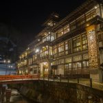 japan 1366872 1920 150x150 - 銀山温泉のおすすめ人気旅館・ホテル&観光スポットとグルメ情報やお土産も