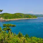 pixta 16621828 S 150x150 - 和歌山県 白浜温泉周辺のおすすめグルメランキング5選!ご当地名物も