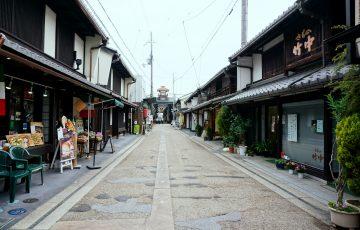 pixta 23601114 M 360x230 - 滋賀県のおすすめ温泉旅館ランキングTOP10!日帰りも【2017年最新版】