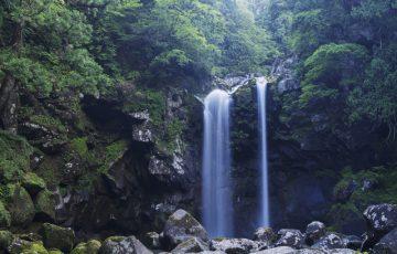 pixta 24667705 S 360x230 - 鶴岡市のおすすめ温泉旅館ランキングTOP5!日帰りや露天風呂付き客室も