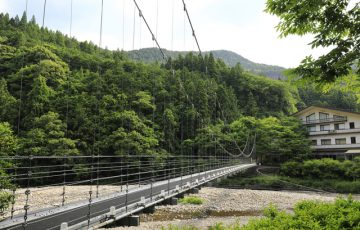 pixta 31672069 S 360x230 - 和歌山市のおすすめ日帰り温泉ランキングTOP5!観光情報も
