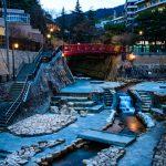pixta 32058940 M 150x150 - 湯の山温泉が人気の9つの理由!旅館や観光情報から名物グルメ&お土産についても
