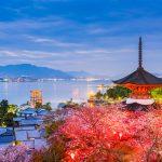 pixta 32084333 S 150x150 - 広島のサウナおすすめ人気ランキングTOP5!24時間営業や女性利用も【2018年版】