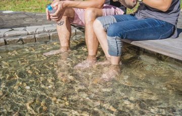 pixta 34326006 M R 360x230 - 秋保温泉の穴場おすすめ混浴温泉ランキングTOP5!日帰り利用も【最新版】