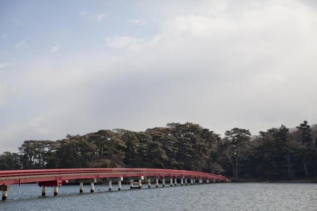 339c311a16fe2e186b2a3563ced07788 s - 松島のおすすめ観光地ランキングTOP10|グルメランチ情報も【2017年版】