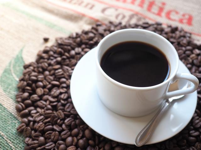 6e4e3296c2b0ab5e62483cb48a76a837 s - 松島周辺のおしゃれカフェおすすめランキングTOP5【最新版】