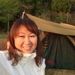 Kimiko Yamanaka