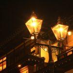 ada0921b0ee643b302d18e9d3d9bfb09 s 150x150 - 銀山温泉のおすすめ人気旅館・ホテル&観光スポットとグルメ情報やお土産も