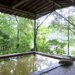 b1f98d057ac1a365ea1e33b7bd68970c s 150x150 - 松島温泉のおすすめ人気旅館・ホテル&観光スポットとグルメ情報やお土産も