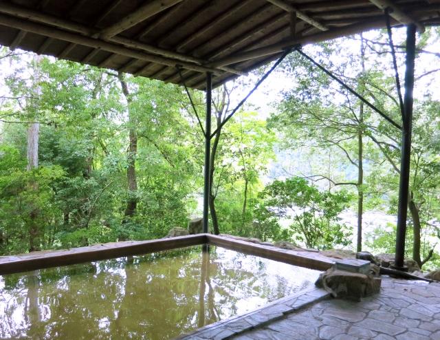 b1f98d057ac1a365ea1e33b7bd68970c s - 宮城県・松島温泉周辺のおすすめ日帰り温泉10選|混浴の日帰り温泉も