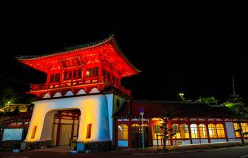 pixta 20705542 S 1 360x230 - 武雄温泉の宿泊におすすめな旅館&ホテルランキングTOP5!日帰り情報も【2018年版】