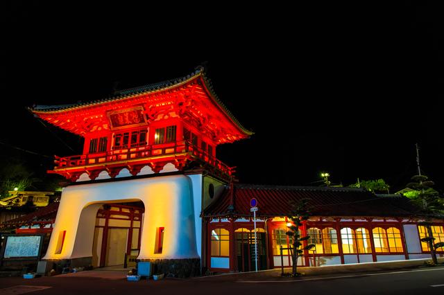 pixta 20705542 S 1 - 武雄温泉の宿泊におすすめな旅館&ホテルランキングTOP5!日帰り情報も【2018年版】
