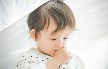 pixta 21543828 S 360x230 - 箱根温泉で赤ちゃんと一緒でも安心なおすすめ温泉旅館ランキングTOP5【最新版】