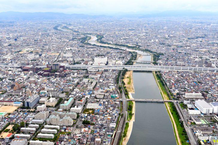 pixta 25695161 M 728x485 - 尼崎市のおすすめ温泉&銭湯人気ランキングTOP5!日帰りでの利用は可能?【最新版】
