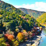pixta 26387986 M 150x150 - 福知山市のおすすめ温泉ランキング5選!日帰りで利用は可能?