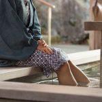 pixta 26852703 S 150x150 - 熱海温泉エリアのおすすめ露天風呂付き客室が自慢の温泉旅館ランキングTOP8【2017年版】