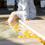 pixta 27378747 S 1 150x150 - 那須温泉のおすすめ日帰り温泉ランキングTOP5!貸切個室や混浴も【最新版】
