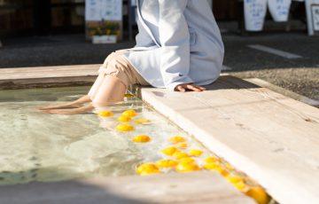 pixta 27378747 S 1 360x230 - 那須温泉のおすすめ足湯ランキングTOP8|無料&日本最大級の足湯が凄い!【最新版】