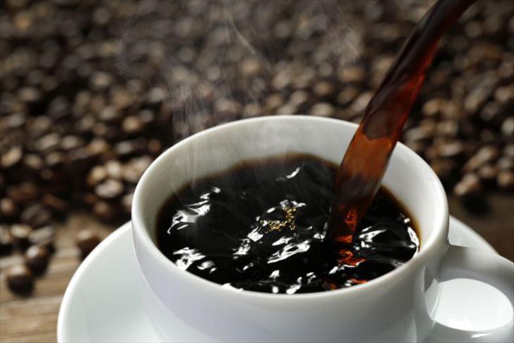 カフェ イメージ