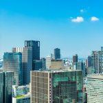 大阪市 大阪府
