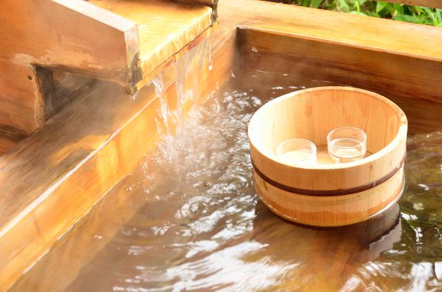 pixta 8371932 S - 福井県のおすすめ穴場温泉旅館ランキングTOP5!絶景露天や絶品料理など【2017年版】