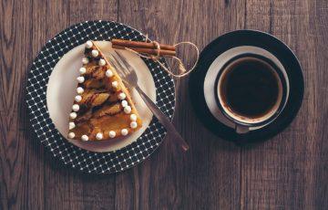 コーヒー ケーキ カフェ ランチ スイーツ