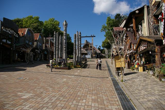 阿寒湖温泉のおすすめ人気旅館・ホテル&観光スポットとグルメ情報やお土産も