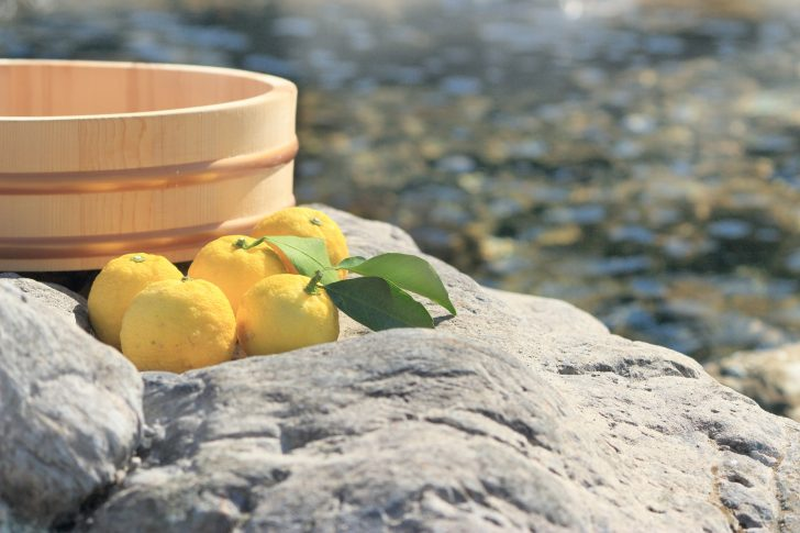 4cea7b9ce136273e54ede09f5028d005 m 728x485 - 栃木県の人気おすすめ日帰り温泉ランキングTOP10!カップルでも混浴は楽しめる
