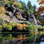 8231664313 516a66d53d z 150x150 - 石川観光の人気おすすめスポットランキングTOP10!お土産や名物についても【最新版】