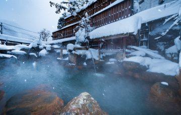 89d228ec5247bb7ae254a1fbecb5bd4f 360x230 - 年末年始の温泉旅行におすすめな旅館ランキングTOP20!大晦日や正月にも利用可能?