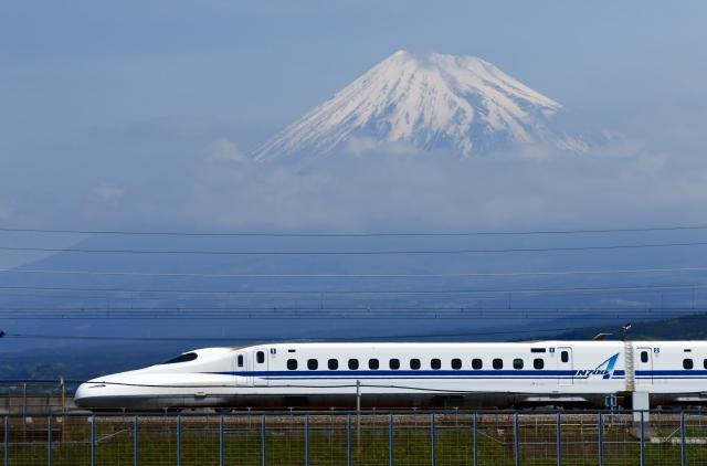 愛知 東海道新幹線