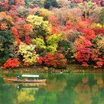 acbd6a252e79b3aefe7fe660a22d133e 150x150 - 【宿泊可も】京都の健康ランドおすすめランキングTOP5!岩盤浴利用でも安い?