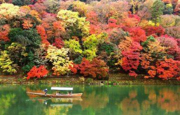 acbd6a252e79b3aefe7fe660a22d133e 360x230 - 【宿泊可も】京都スーパー銭湯おすすめ人気ランキングTOP5!岩盤浴利用でも安い?