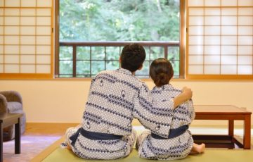 c37723caa7df81e8919761a423534ca6 360x230 - 福岡県の人気おすすめ日帰り温泉ランキングTOP10!カップルでも混浴は楽しめる