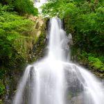 pixta 27412251 M 150x150 - 飯坂温泉のおすすめ日帰り温泉ランキング18選!飯坂温泉の魅力やアクセスについても