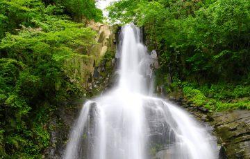 pixta 27412251 M 360x230 - 郡山の人気おすすめ日帰り温泉ランキングTOP10!貸切風呂はカップルや家族におすすめ【最新版】